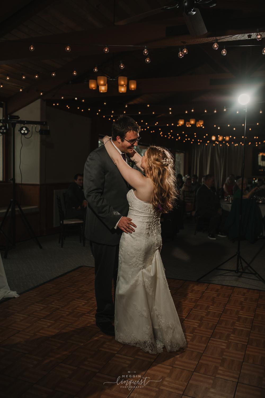 music-themed-winter-wedding-tannenbaum-event-center-reno-lake-tahoe-wedding-photographer-55.jpg