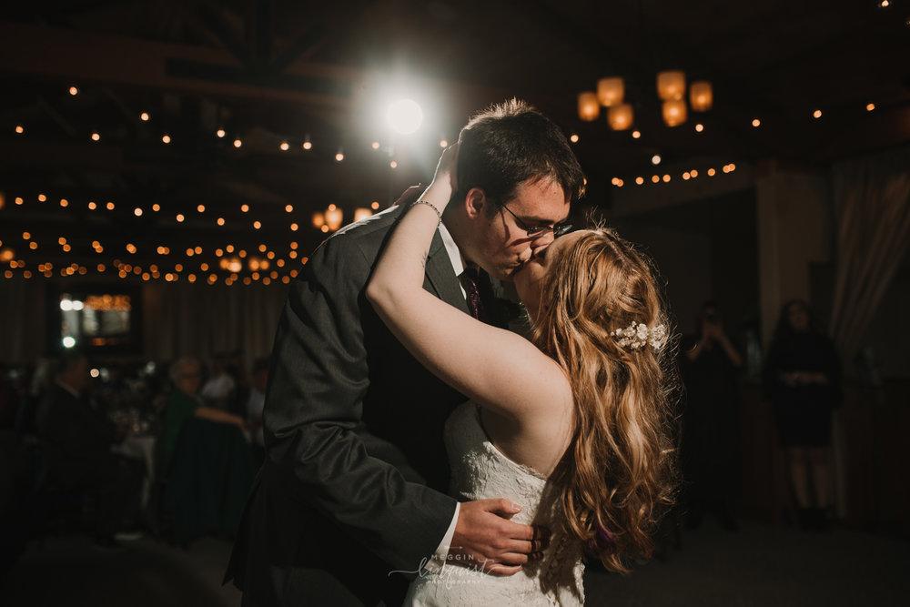 music-themed-winter-wedding-tannenbaum-event-center-reno-lake-tahoe-wedding-photographer-56.jpg