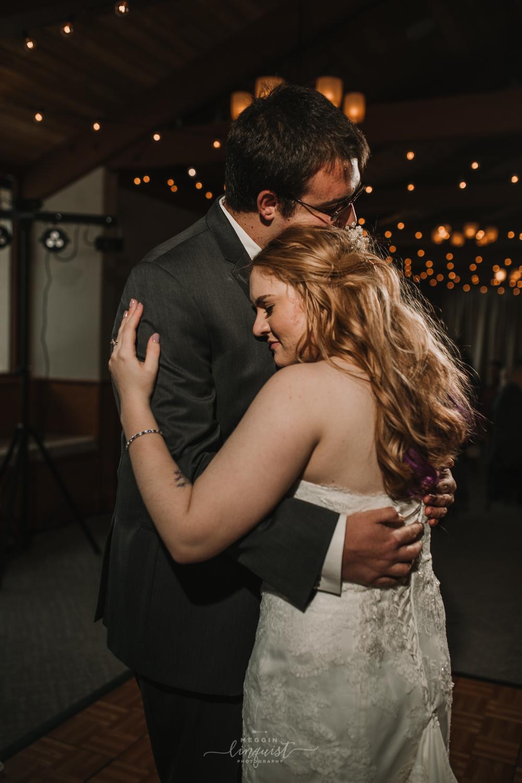 music-themed-winter-wedding-tannenbaum-event-center-reno-lake-tahoe-wedding-photographer-57.jpg
