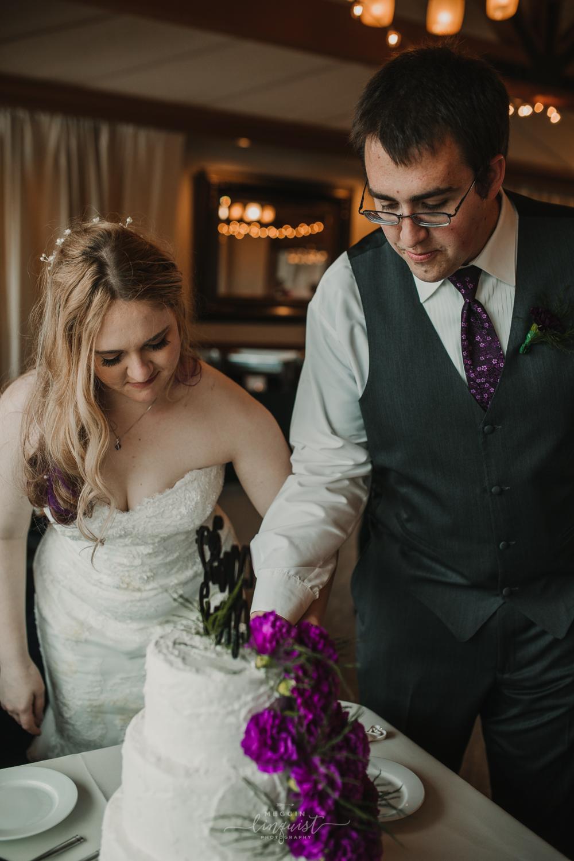 music-themed-winter-wedding-tannenbaum-event-center-reno-lake-tahoe-wedding-photographer-58.jpg