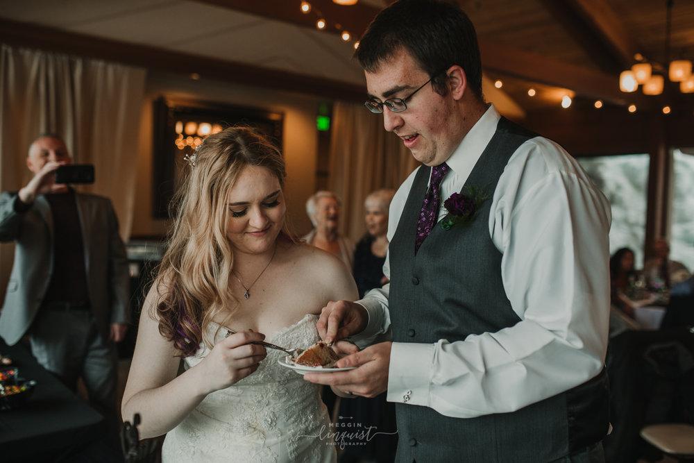 music-themed-winter-wedding-tannenbaum-event-center-reno-lake-tahoe-wedding-photographer-59.jpg