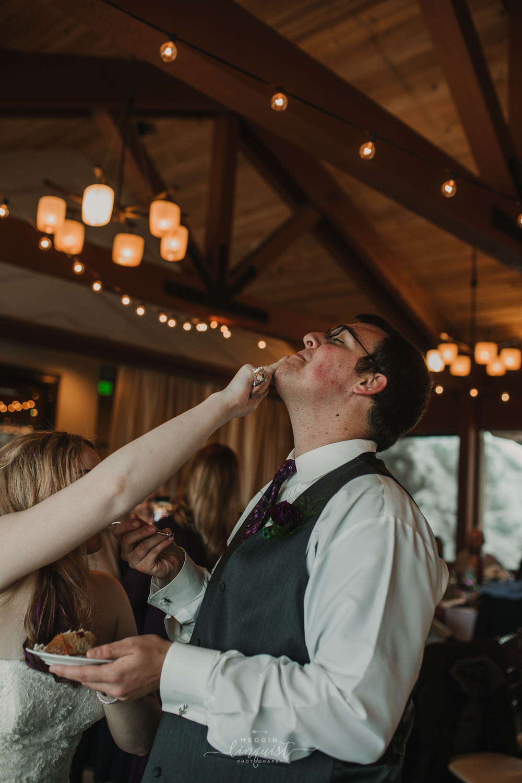 music-themed-winter-wedding-tannenbaum-event-center-reno-lake-tahoe-wedding-photographer-61.jpg