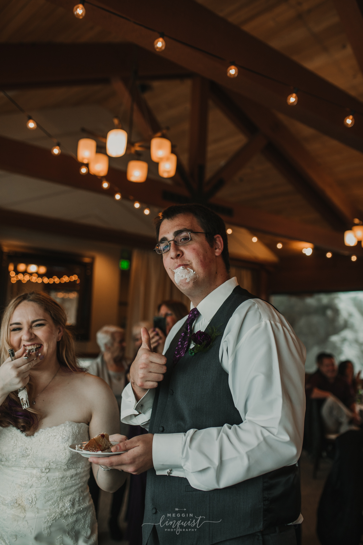 music-themed-winter-wedding-tannenbaum-event-center-reno-lake-tahoe-wedding-photographer-62.jpg