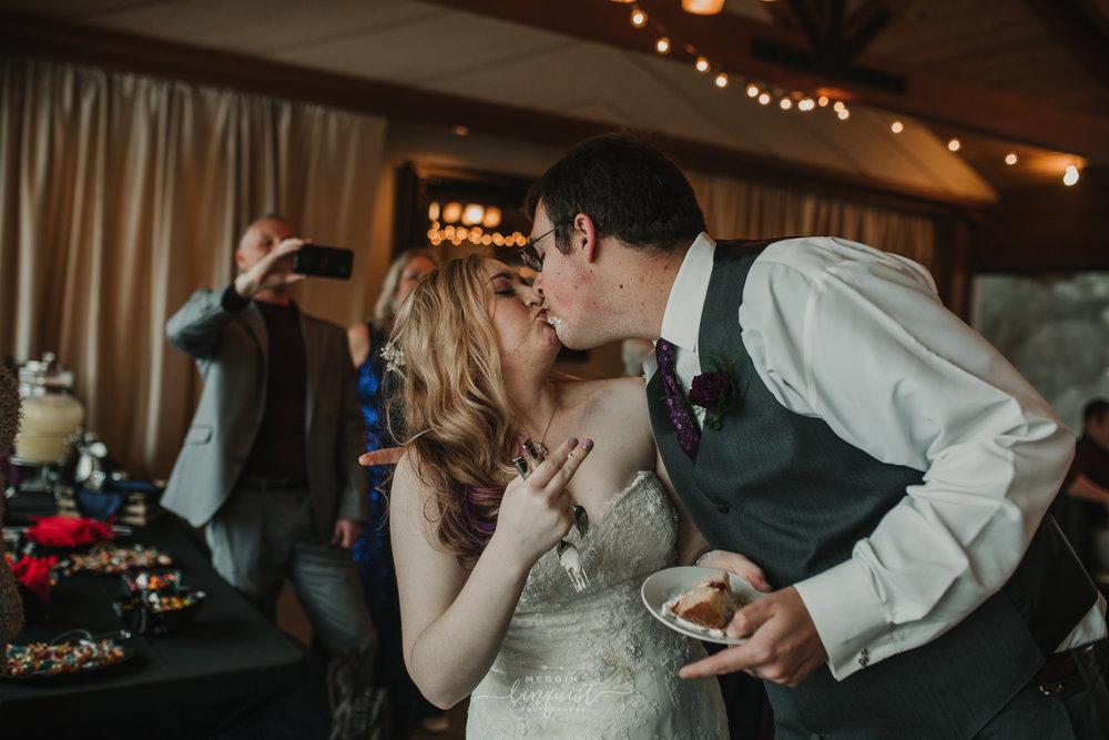 music-themed-winter-wedding-tannenbaum-event-center-reno-lake-tahoe-wedding-photographer-63.jpg