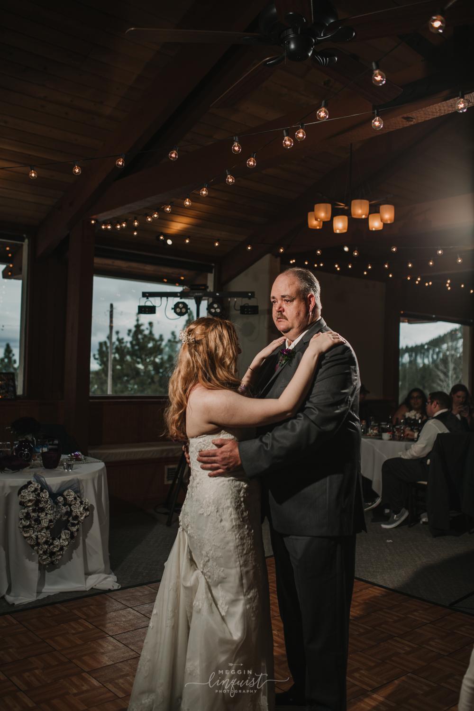 music-themed-winter-wedding-tannenbaum-event-center-reno-lake-tahoe-wedding-photographer-64.jpg