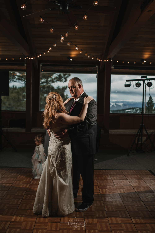 music-themed-winter-wedding-tannenbaum-event-center-reno-lake-tahoe-wedding-photographer-65.jpg