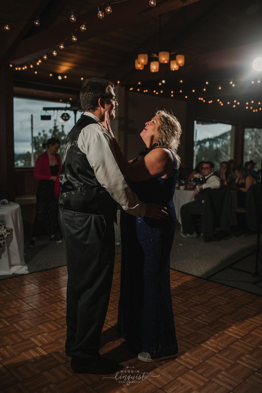 music-themed-winter-wedding-tannenbaum-event-center-reno-lake-tahoe-wedding-photographer-67.jpg