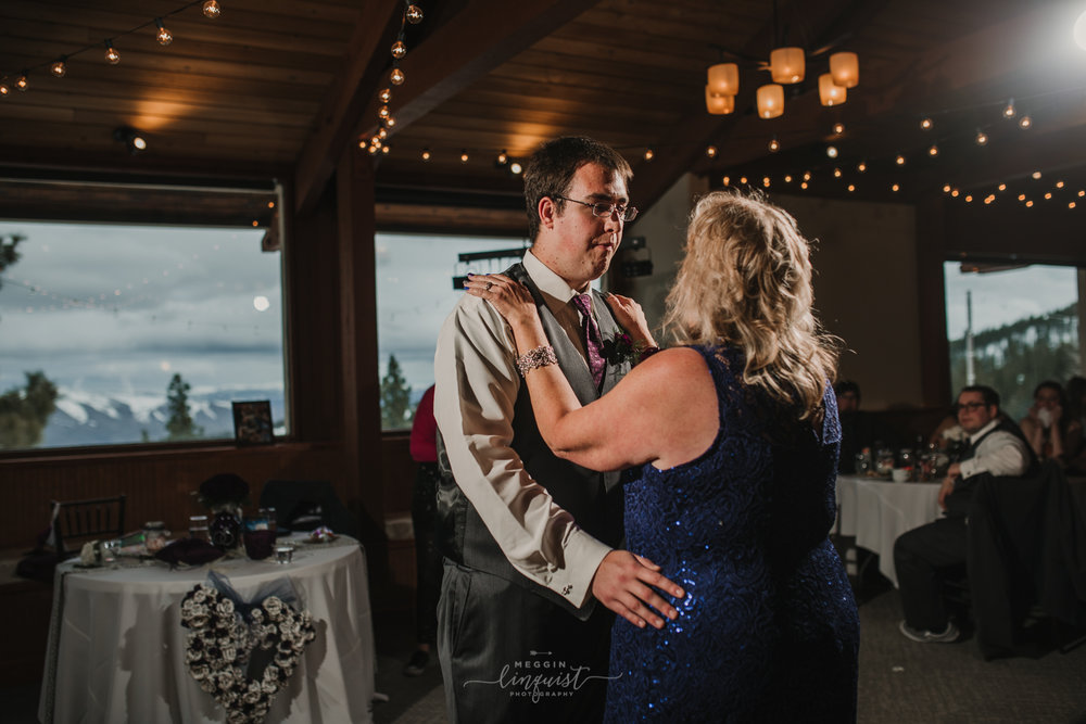 music-themed-winter-wedding-tannenbaum-event-center-reno-lake-tahoe-wedding-photographer-68.jpg