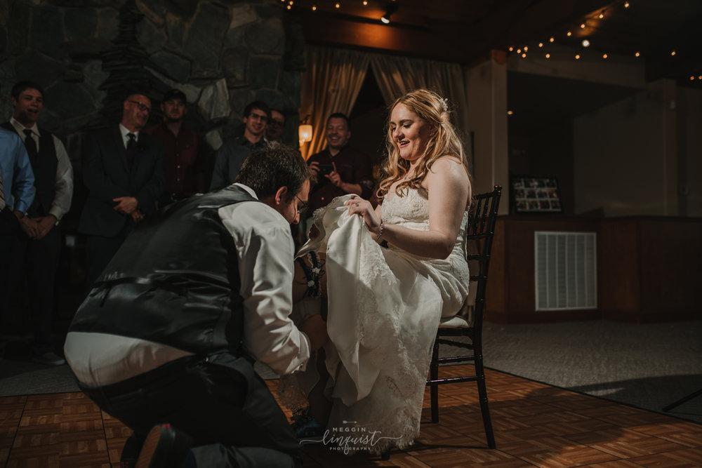 music-themed-winter-wedding-tannenbaum-event-center-reno-lake-tahoe-wedding-photographer-71.jpg