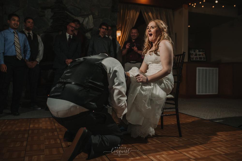 music-themed-winter-wedding-tannenbaum-event-center-reno-lake-tahoe-wedding-photographer-72.jpg