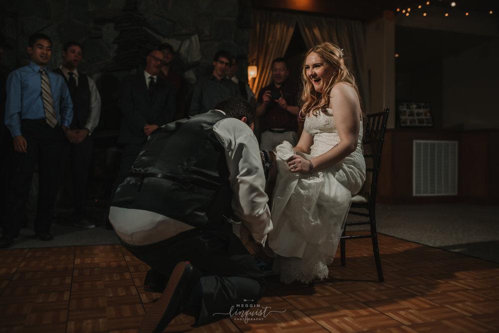 music-themed-winter-wedding-tannenbaum-event-center-reno-lake-tahoe-wedding-photographer-73.jpg
