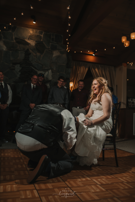 music-themed-winter-wedding-tannenbaum-event-center-reno-lake-tahoe-wedding-photographer-74.jpg