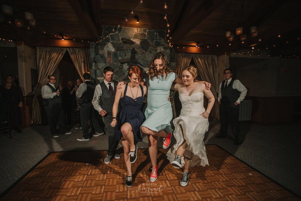 music-themed-winter-wedding-tannenbaum-event-center-reno-lake-tahoe-wedding-photographer-76.jpg