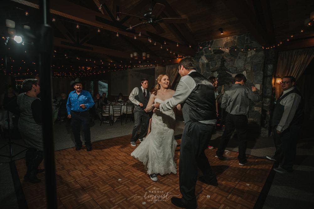 music-themed-winter-wedding-tannenbaum-event-center-reno-lake-tahoe-wedding-photographer-79.jpg