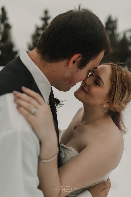 music-themed-winter-wedding-tannenbaum-event-center-reno-lake-tahoe-wedding-photographer-81.jpg
