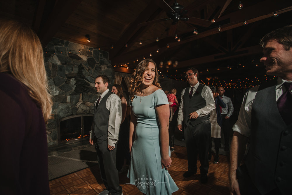 music-themed-winter-wedding-tannenbaum-event-center-reno-lake-tahoe-wedding-photographer-83.jpg