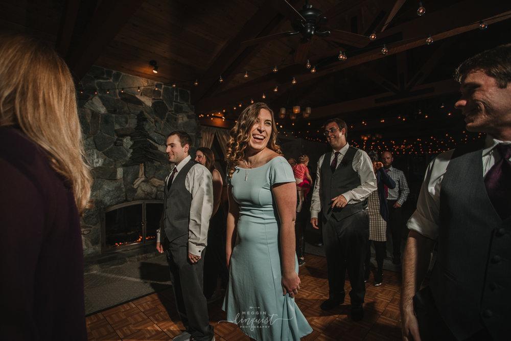 music-themed-winter-wedding-tannenbaum-event-center-reno-lake-tahoe-wedding-photographer-83.jpg