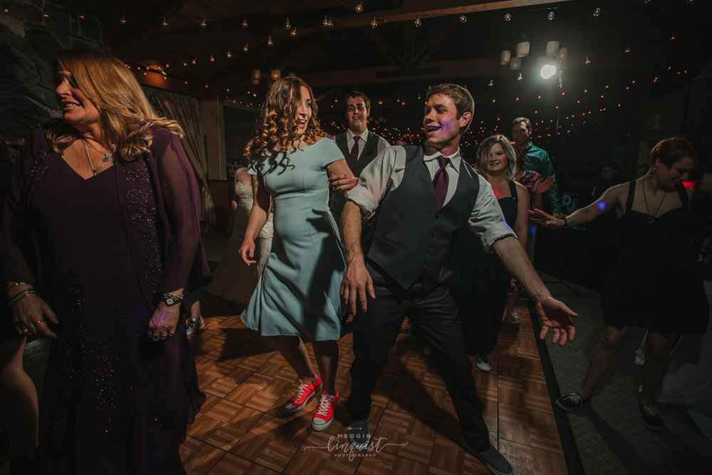 music-themed-winter-wedding-tannenbaum-event-center-reno-lake-tahoe-wedding-photographer-84.jpg