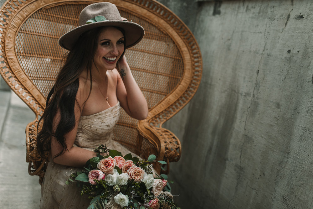 boho-style-wedding-photos-reno-lake-tahoe-wedding-photographer-23.jpg