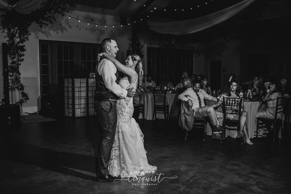 classic-spring-wedding-the-flower-farm-inn-northern-california-wedding-photographer-65.jpg