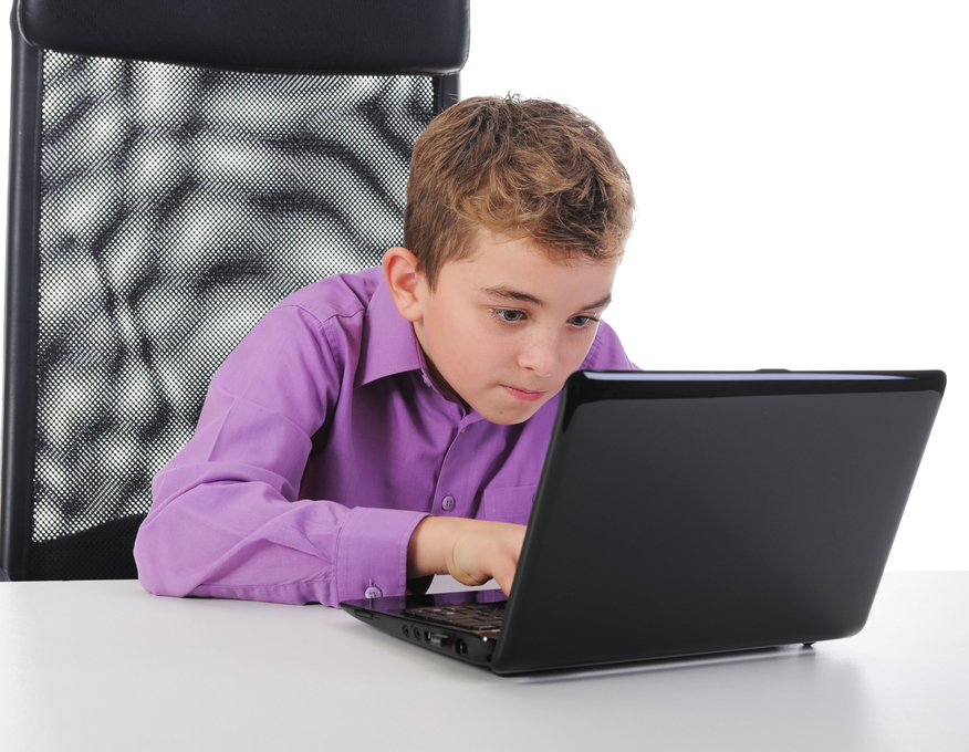 Children and adolescents - Children are using modern devices such as mobile phones, laptops and tablets more then ever before! Pain and discomfort can result from the posture that we place ourselves in when we use these devices. We have been seeing an increase in children with these issues.At Remuera Osteopaths we will provide a postural assessment of your child, give appropriate advice about good versus bad posture and come up with strategies on how to ensure this does not continue at school and at home. Alongside this we will be using gentle hands-on osteopathic treatment to reduce pain and improve function.
