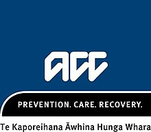 We are registered ACC treatment providers. We are able to complete ACC forms for you.