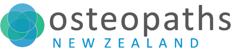 OsteopathsNZ.png