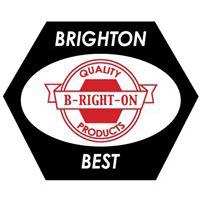 Brighton-Best International brightonbest.com