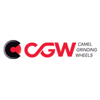 CGW Camel Grinding Wheels cgwheels.com