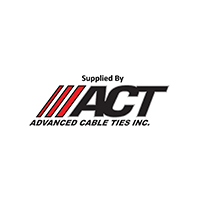 ACT  Advanced Cable Ties  actfs.com