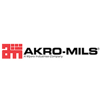 Akro-Mils Storage & Material Handling Products akro-mils.com