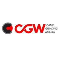 CGW  Camel Grinding Wheels, Discs & Abrasives  cgwheels.com