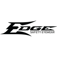 Edge Safety Eyewear  High Def. Safety Glasses  edgeeyewear.com