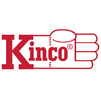 Kinco Gloves  Quality Gloves Since 1975  kinco.com