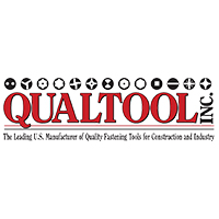 Qualtool  Insert Bits, Power Bits & Sockets  qualtool.com