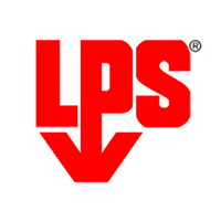 LPS  Lubricants, Penetrants, Cleaners & Degreasers  lpslabs.com
