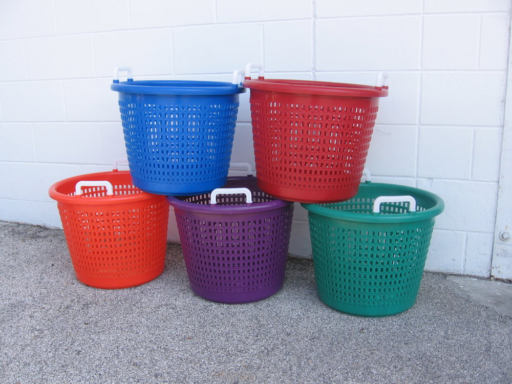 baskets, Harvest container, harvest bin, tote, agricultural, agriculture, picking tray, berry, berries, lug, produce, produce lug, blueberry, blueberries, fruit, picking pail, bucket, bin, stackable, nesting, nest, hand held, handheld, factory direct, manufacturer rep, representative, collect, harvest, ag, all sizes, competitive prices, hot stamp, farm, custom, large order, truckload, full truck, shipping, apricots, vegetables, raspberries, cherries, durable, blackberries, field tray, Ropak, drop ship, buckhorn, strawberry