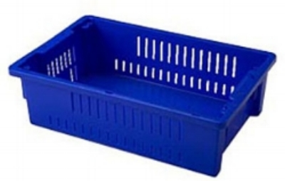 harvest box, Harvest container, harvest bin, tote, agricultural, agriculture, picking tray, berry, berries, lug, produce, produce lug, blueberry, blueberries, fruit, picking pail, bucket, bin, stackable, nesting, nest, hand held, handheld, factory direct, manufacturer rep, representative, collect, harvest, ag, all sizes, competitive prices, hot stamp, farm, custom, large order, truckload, full truck, shipping, apricots, vegetables, raspberries, cherries, durable, blackberries, field tray, Ropak, drop ship, buckhorn, strawberry