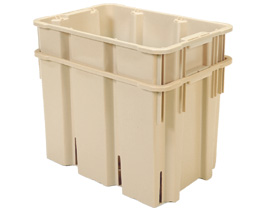 bushel bins, Harvest container, harvest bin, tote, agricultural, agriculture, picking tray, berry, berries, lug, produce, produce lug, blueberry, blueberries, fruit, picking pail, bucket, bin, stackable, nesting, nest, hand held, handheld, factory direct, manufacturer rep, representative, collect, harvest, ag, all sizes, competitive prices, hot stamp, farm, custom, large order, truckload, full truck, shipping, apricots, vegetables, raspberries, cherries, durable, blackberries, field tray, Ropak, drop ship, buckhorn, strawberry