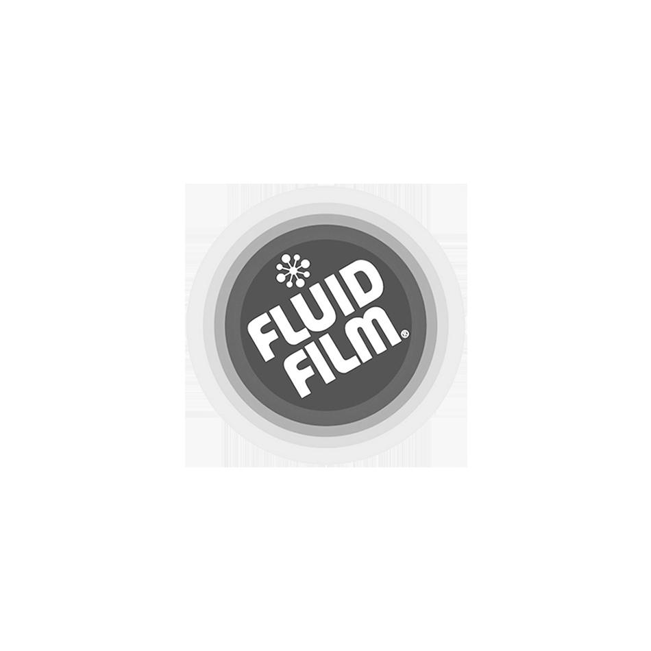fluidfilmlogo.png