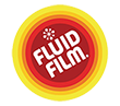 fluidfilmlogo-Recovered.png