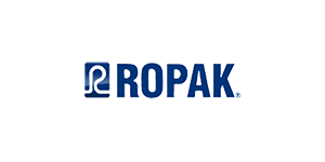Ropak, containers, lugs, bins, fruit, vegetable, agriculture, farm