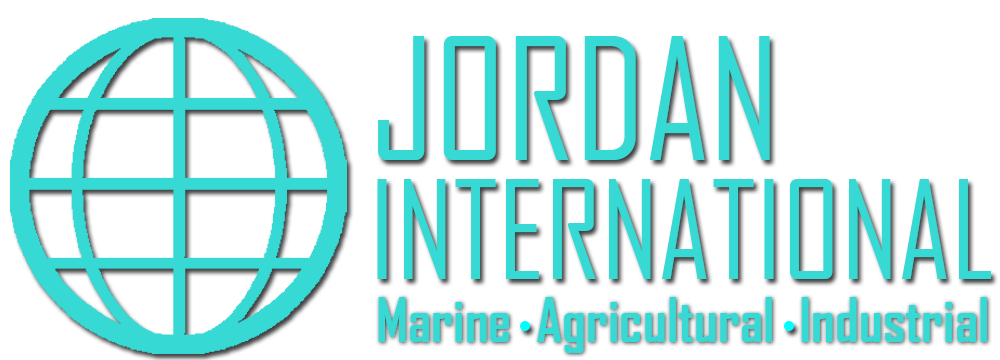 Jordan International Marine, Agricultural and Industrial Products