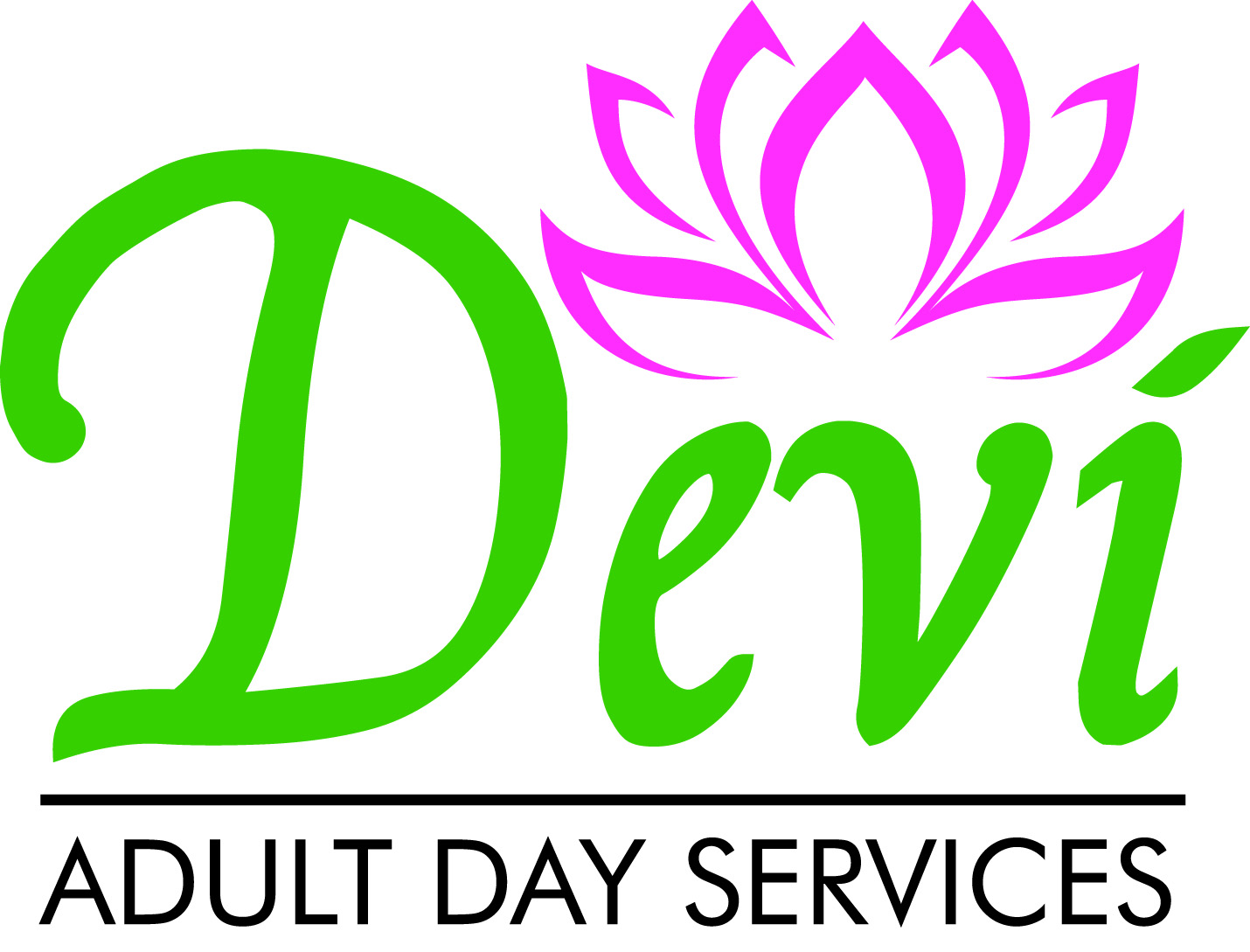 Devi Adult Day Services
