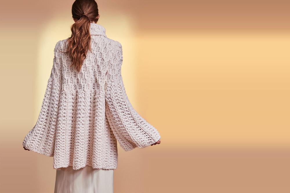 Mimi-Girma-Mod-Vic-handknit-honeycomb-cardigan-3.jpg