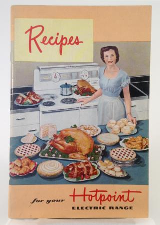 HotpointElectricRange_cookbook.png
