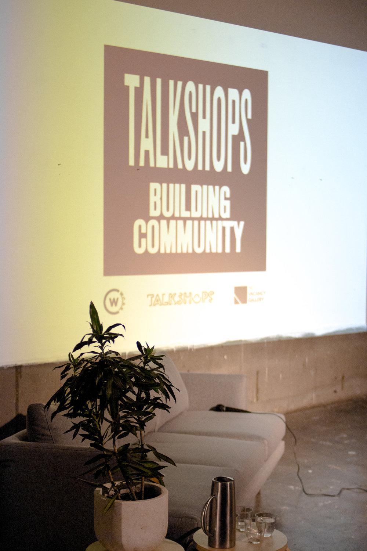 Talkshops_Wilhelm_Digital_2.jpg