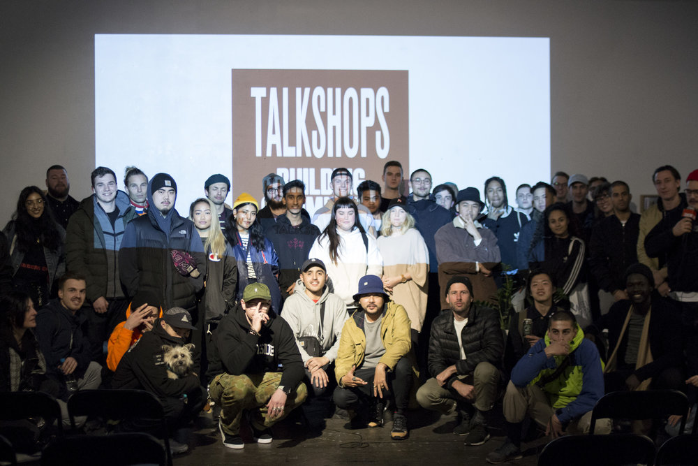 Talkshops_Wilhelm_Digital_80.jpg