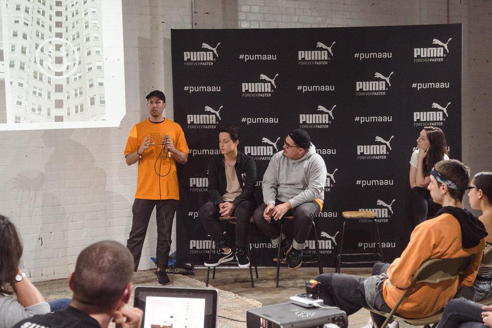 TheWcss_Talkshops008_Puma (5).jpg