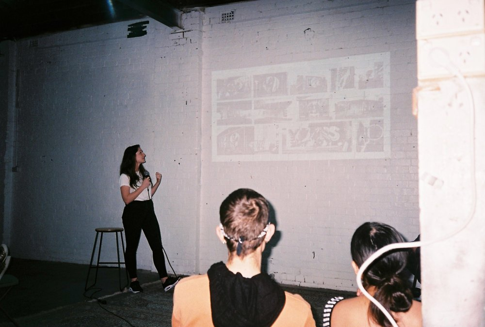 Talkshops008_TheWCSS_Sydney (27).JPG
